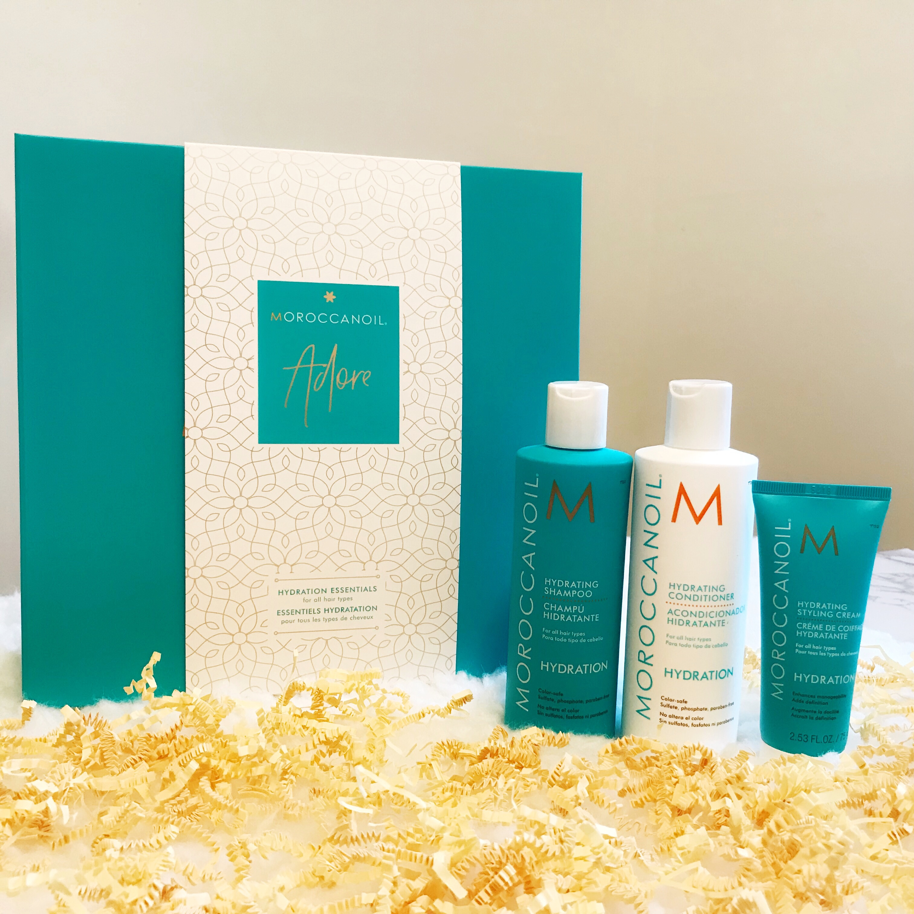 The Ultimate Holiday Gift For Beauty Lovers | HauteSpark.com