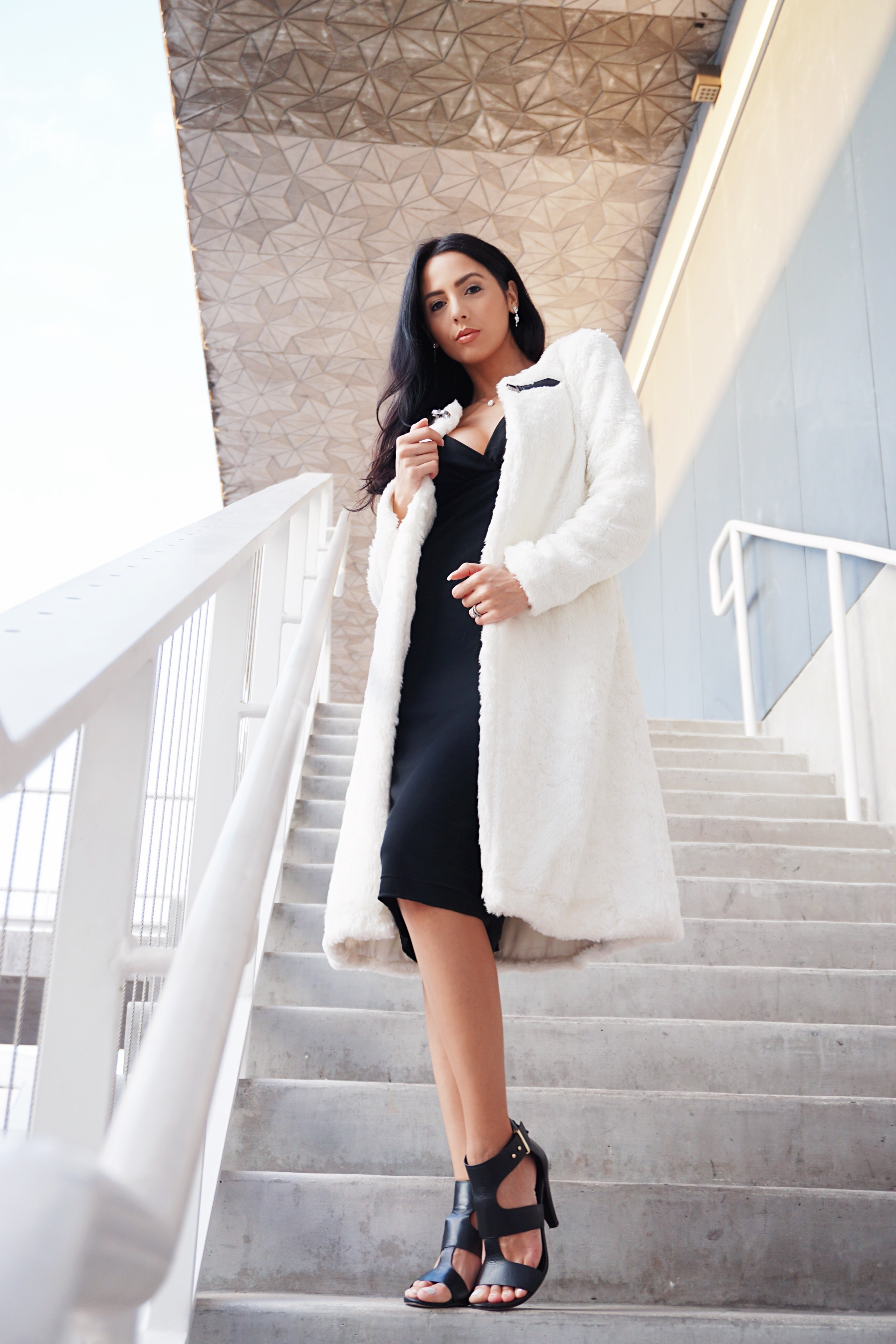 5 Style Tips to Mix and Match | HauteSpark.com